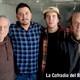 La Cofradia del Blues 95 - 22/01/2019