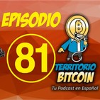 Episodio 81 - Algunas de las implicaciones de la llegada de LIBRA al mundo blockchain