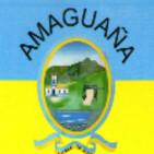 Preguntas Rendición de Cuentas Amaguaña