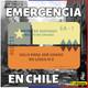 Internacionalistas | Emergencia en Chile