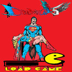 Load Game Ep.28 Crisis en Tierras infinitas y Devil May Cry V