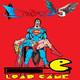 Load Game Ep.28 Crisis en Tierras infinitas y Devil May Cry V