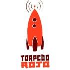 Torpedo Rojo - 3X09 - Especial tertulia Heavy Metal en los 90.