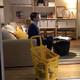 252.- Al salir de IKEA... ACEPTACIÓN. (Uf).