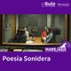 Marejada | Poesía Sonidera