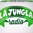 Carlos Segarra 25 marzo presenta en la jungla radio fm reg Murcia Almería rockola blues con javi bruno