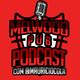 Melwood Pub #30 - Sorteios de Champions League e Copa da Liga