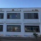 IU Sevilla denuncia deficiencias con que se ha abierto el curso escolar 2018/19 en los centros educativos