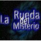"""Anunciamos colaboración en La Rueda del Misterio en la sección """"Misterio a 3 bandas"""""""