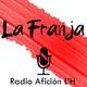 La Franja programa número 10