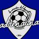 Adrenalina 15 Febrero 2019