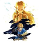 EBP 3×21 – Especial The Legend of Zelda (Parte 6): Breath of the Wild