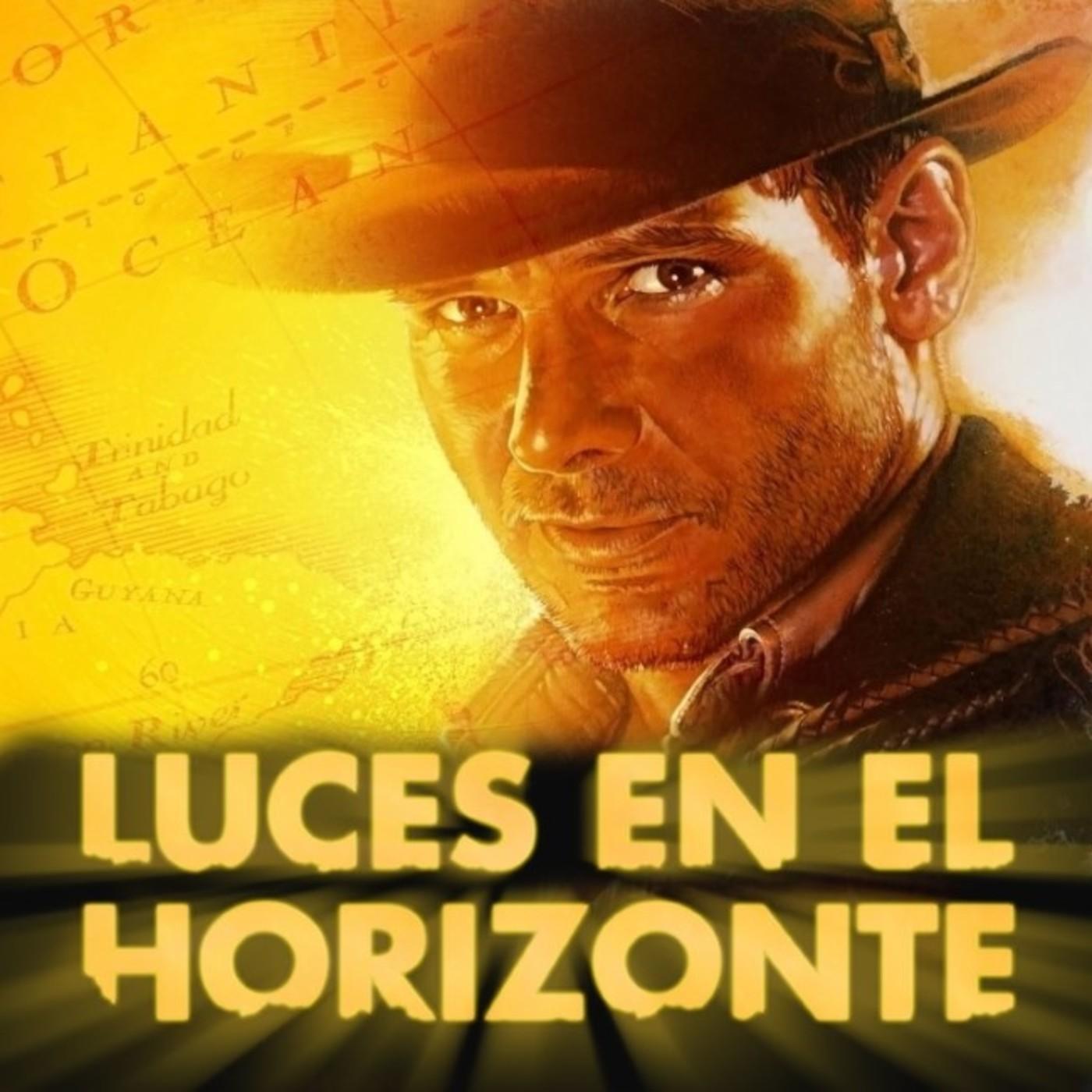 Luces en el Horizonte INDIANA JONES (La tetralogía) en Luces en el  Horizonte en mp3(17 08 a las 22 28 24) 08 27 47 12577424 - iVoox cd0f333934d