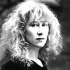 Loreena McKennitt. Discografía completa. Primera parte. Perpetuum Mobile especial #005