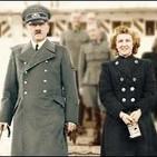 Planeta Zero - 55 - Los hijos de Adolf Hitler