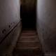 Las escaleras hacia el infierno