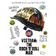 La Choza del Rock Episodio 6×01: Vietnam: The Rock 'n' Roll War
