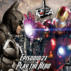 Play Them All - Episodio 23: Play The Hero
