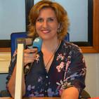 Entrevista con Cristina López Schlichting