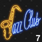 Música para Gatos - Ep. 7 - Algunas rarezas del jazz.