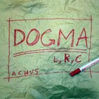 Dogma 05 (By ACHUS) - De Rape Day, recomendaciones y El Mundo del Amstrad