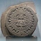 Aztecas: los reyes del maíz