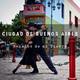 Relatos de mi tierra 1x01 - Buenos Aires: La ciudad que nunca duerme