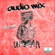 Dj Relax - AUDIO MIX (Part 2)
