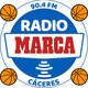 Radio MARCA CC - Basket - 2x01