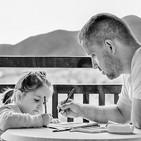 ISLA MUJER: Responsabilidad de los padres