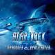 Programa 8 - Star Trek