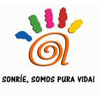 #16 programa aÇucar en portugal 30-09-2017