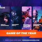 Legión Gamer Podcast - #81B Smash Melee, Jak & Daxter, Grandia II, Especulaciones The Game Awards 2019
