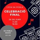 26/06/2020 Final de Curs Cepa sa Pobla