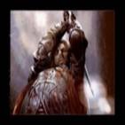 Juego de tronos. Capítulo 4:EDDARD