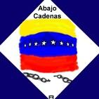 20161103 Eladoscuro el chavismo sale a festejar por la paz y la oposicion con sus amenazas