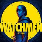 Watchmen ( Análisis y reflexiones sobre la serie )