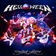 Rock Machine : Helloween, Lujuria, Liv Sin, Nocturnia #Programa88