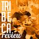 Episodio 1x14 La del Mario Tennis Aces y el The Awesome Adventures of Captain Spirit