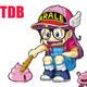 TDB 1X01 Dr Slump