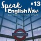 Speak English Now By Vaughan Libro 13