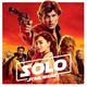 Batseñales - T04E35 ('Han Solo: Una historia de Star Wars')