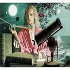 Rumbo Infinito 16/03/2012 – Isaac Newton: el hereje oculto