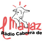 El magazín de la ràdio (Joaquim Gil de Col·lectiu solar i Ciara Moom) 04 01 20