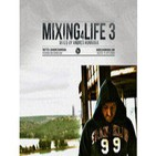 ANDRES HONRUBIA MIXING FOR LIFE 3 Sesion Bootleg Compilation Winter 2014