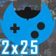 SOULMERS 2x25 Metroid 4 RENACE, Anthem Si, ahora no, PSNOW, Kingdom Hearts