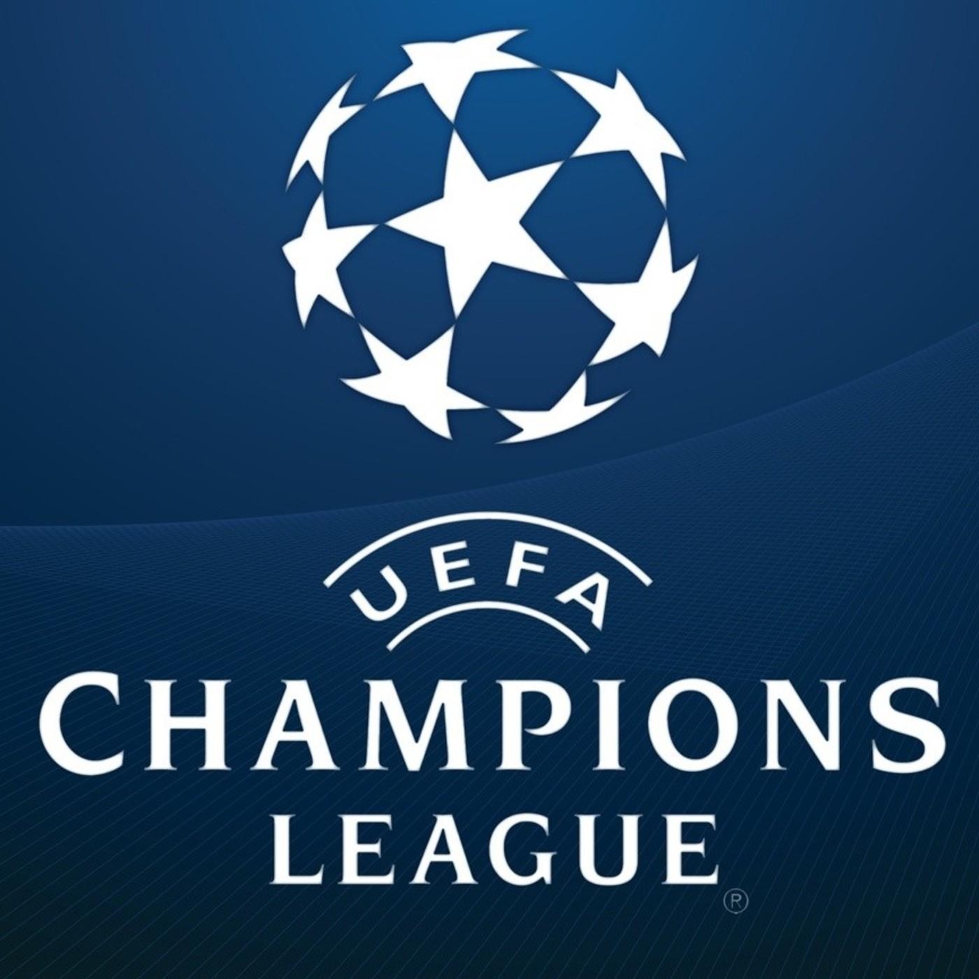UEFA Champions League. Previa J1 Gr B: RMA-SHA