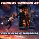 Charlas Whovian 45: Repaso de la 10ª temporada