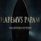 Habemus Papam, Arte y Poder 3/6