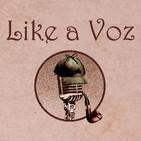 Like a Voz 11: Sherlock Holmes y el Misterio de la carrera de Cuba Gooding Jr.
